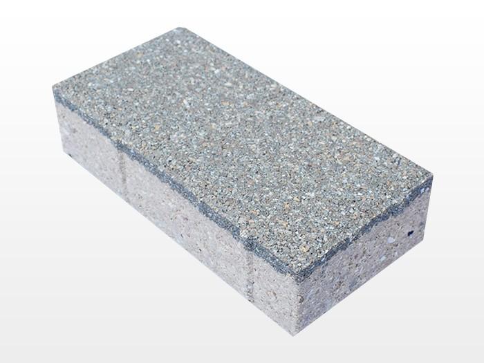 河北陶瓷透水砖