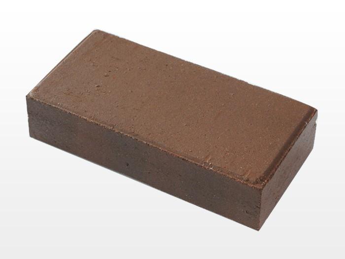 咖啡烧结砖