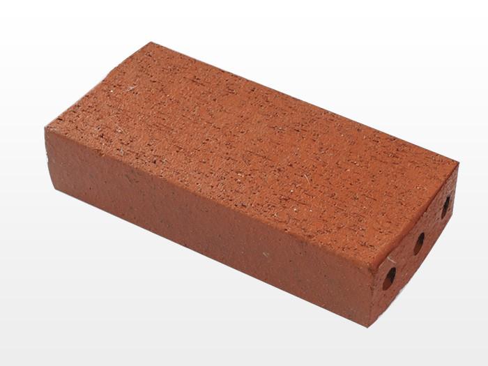 陕西拉毛烧结砖