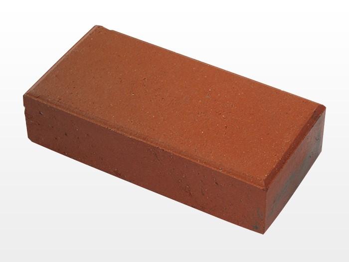 天津陶土砖